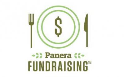 Panera Fundraising